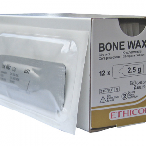 Cire-à-os-Bone-wax-ETHICON