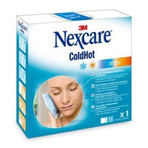 Coussin-thermique-réutilisable-nexcare-coldhot-M1573