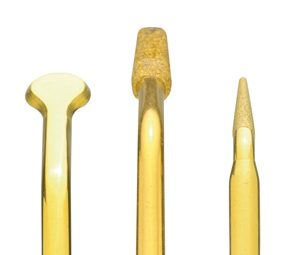 Insert-piézosurgery-ostéoplastie-Mectron