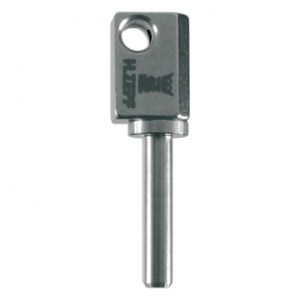 Drapeau-Dr-HOHL-5mm-08.917.05