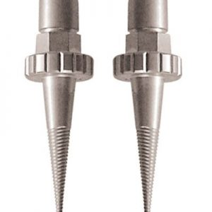 Extracteur-d'implant-long-300.34