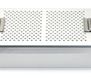 Container-de-stérilisation-nichrominox-300.200