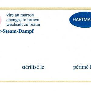 Étiquette-de-traçàbilité-Pack-trace-hartmann