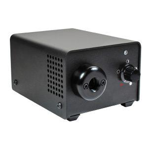 Générateur-de-lumière-froide-LS-ARC