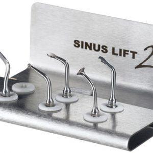 Insert-piézotome-actéon-kit-sinus-lift-87519