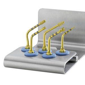 Kit-implant-prep-starter-insert-01520017-MECTRON
